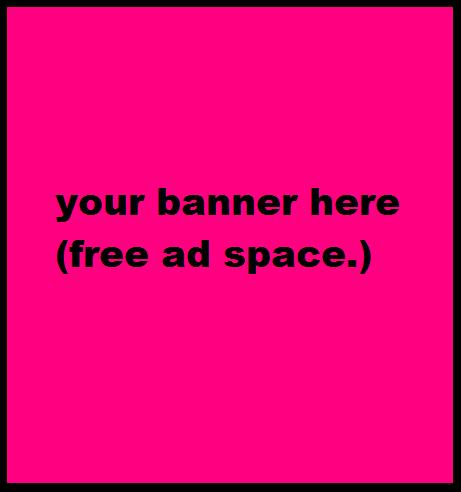 free-ad-space.jpg